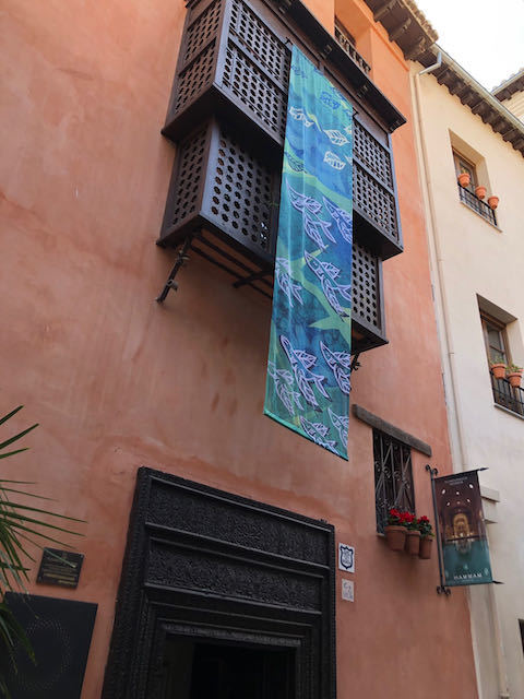 スペインでのみかさんの活躍_a0077203_12185709.jpeg