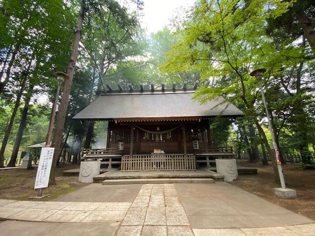 産土神社_d0130714_20030725.jpg