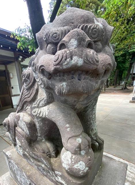 産土神社_d0130714_20030744.jpg