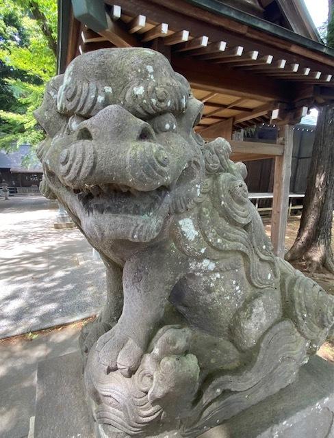 産土神社_d0130714_20030753.jpg