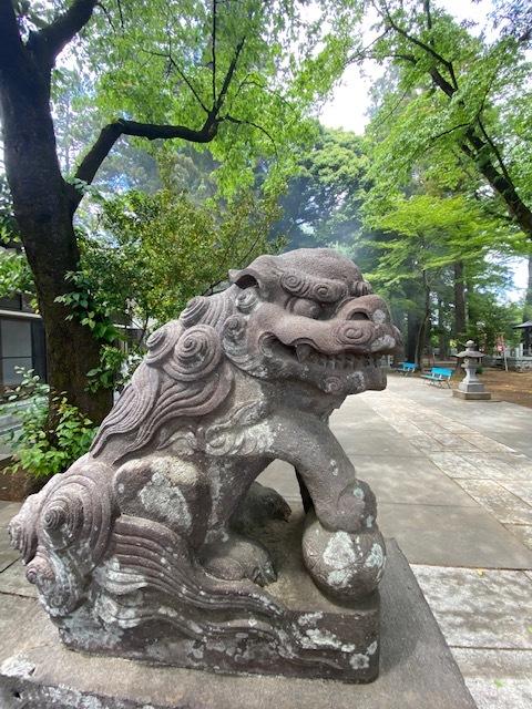 産土神社_d0130714_20030755.jpg