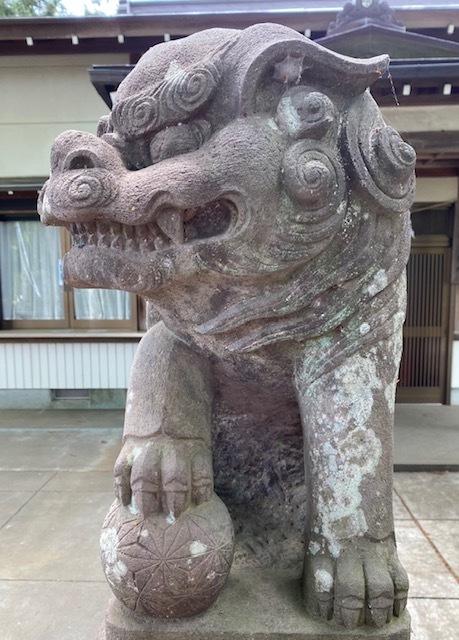 産土神社_d0130714_20030776.jpg