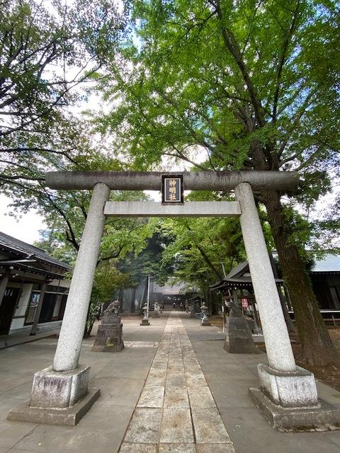 産土神社_d0130714_20030794.jpg