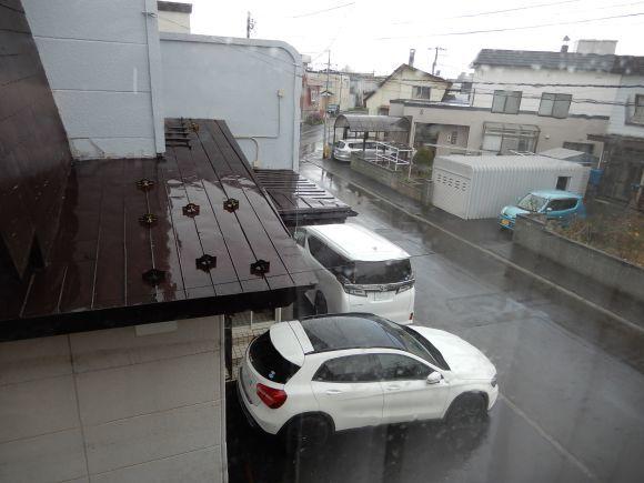 一日中雨の憲法記念日_c0025115_22005826.jpg
