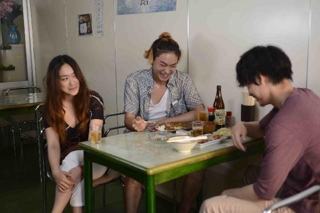 マツコの知らない映画の中のビールの世界_d0010121_23092039.jpg