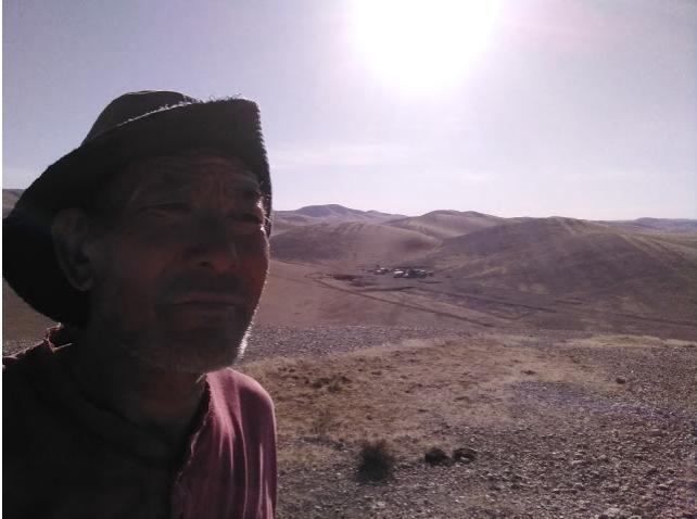 トニさんびより@カリフォルニア砂漠_e0295926_12312017.png