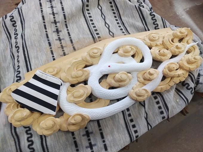蛇窪神社 白蛇様_f0072347_14250390.jpg