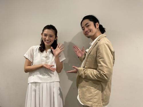福山さん、星野さんからコメントが届きました_f0236356_11404528.jpeg