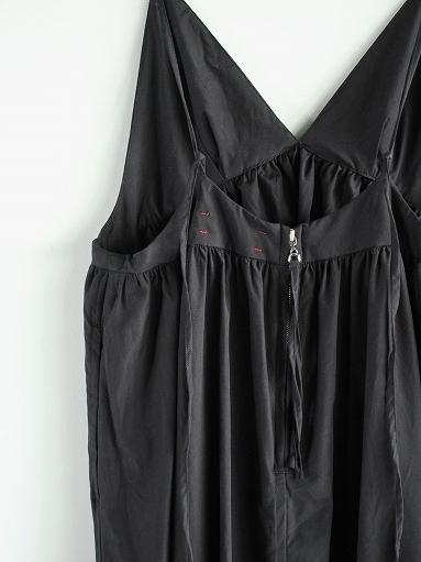 unfil washed cotton-poplin camisole dress_b0139281_16492398.jpg