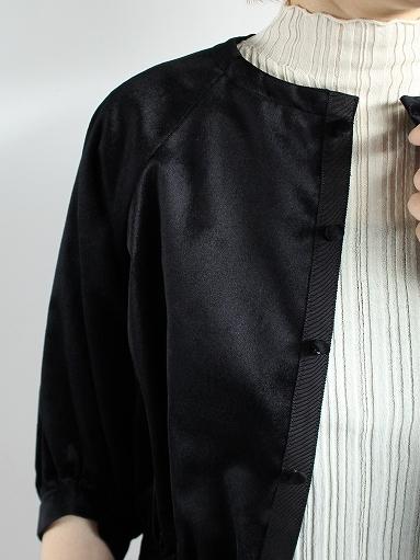 unfil high twist cotton ribbed-knit sweater_b0139281_18180920.jpg