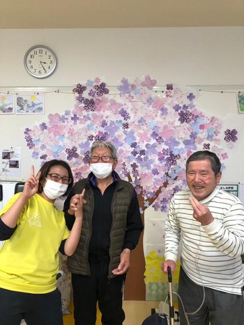 桜_b0302085_10482029.jpg