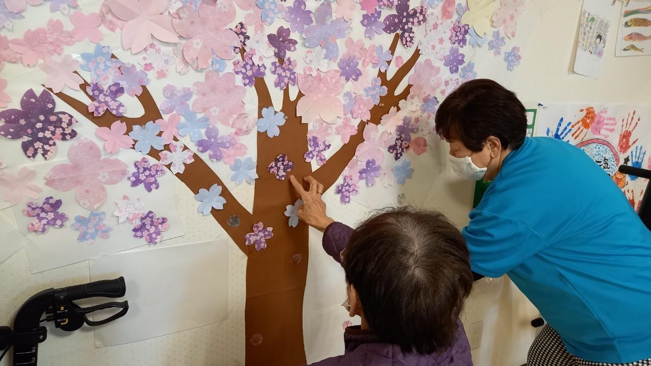 桜_b0302085_10513183.jpg
