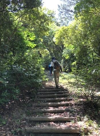 県民の森へ。_a0016090_06252527.jpeg