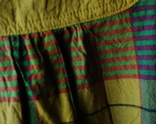 ≪風を着る≫お洋服が入荷しました☆ _e0167795_15415923.jpg
