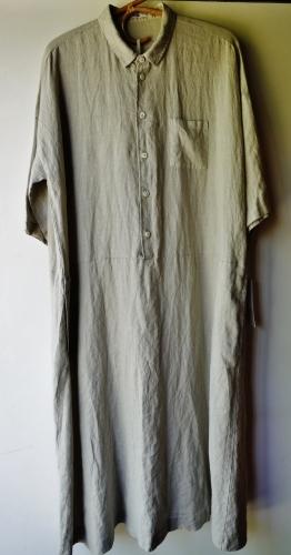 ≪風を着る≫お洋服が入荷しました☆ _e0167795_15422420.jpg