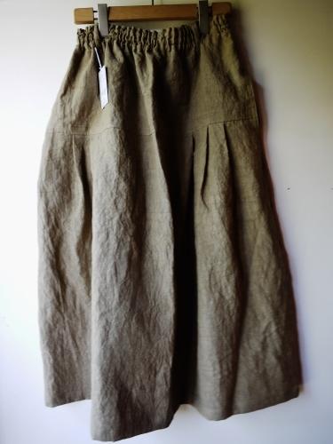 ≪風を着る≫お洋服が入荷しました☆ _e0167795_15425733.jpg