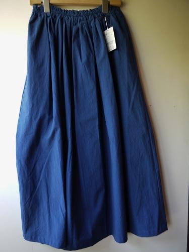 ≪風を着る≫お洋服が入荷しました☆ _e0167795_15442215.jpg