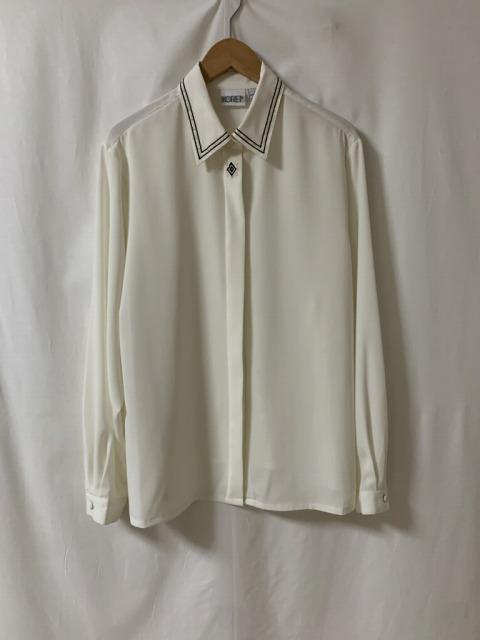 Old Shirt & Designer\'s Jacket_d0176398_16152282.jpg