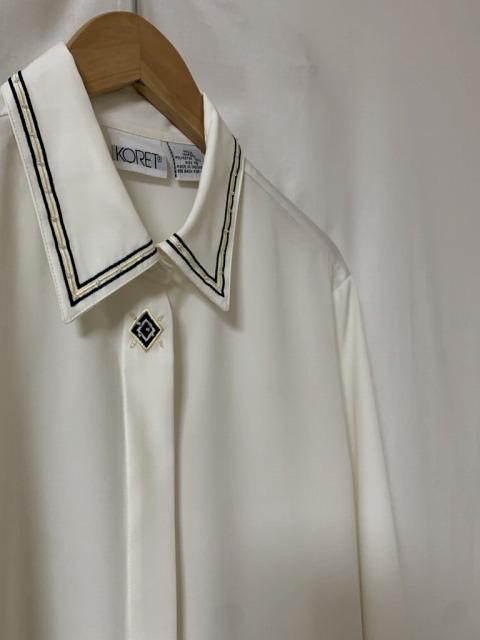 Old Shirt & Designer\'s Jacket_d0176398_16152492.jpg
