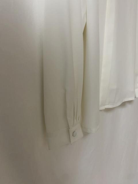 Old Shirt & Designer\'s Jacket_d0176398_16152735.jpg