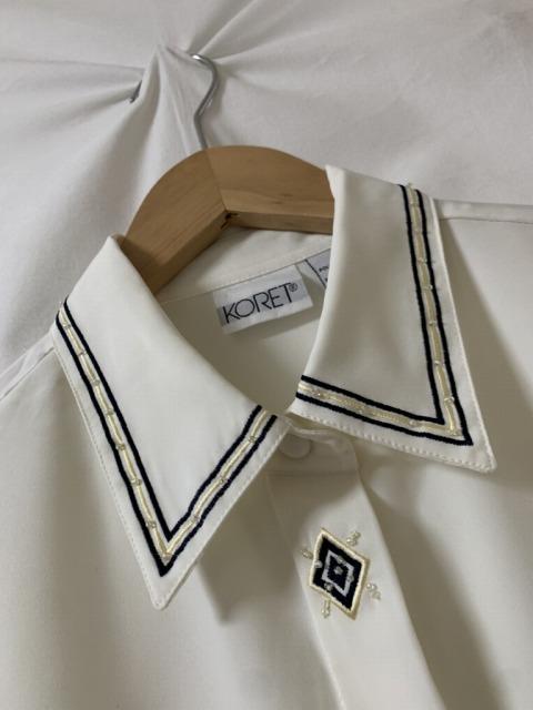 Old Shirt & Designer\'s Jacket_d0176398_16152934.jpg