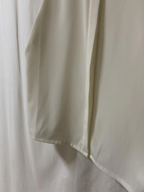 Old Shirt & Designer\'s Jacket_d0176398_16153102.jpg