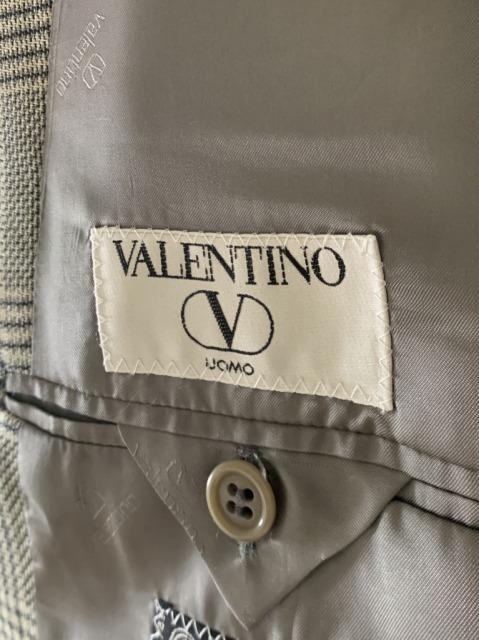 Old Shirt & Designer\'s Jacket_d0176398_16165080.jpg
