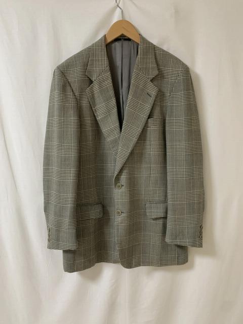 Old Shirt & Designer\'s Jacket_d0176398_16165377.jpg