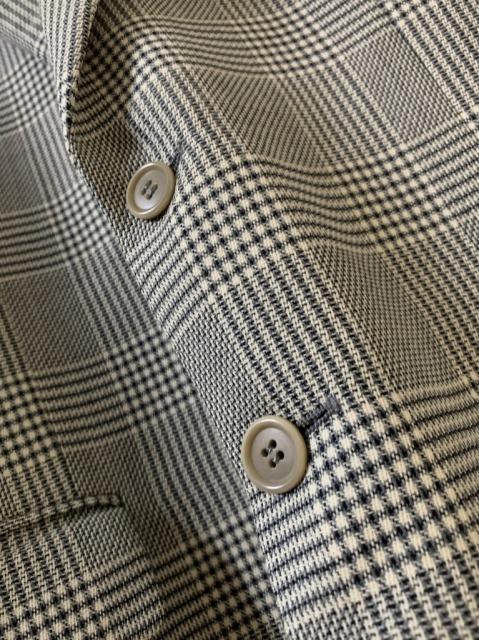 Old Shirt & Designer\'s Jacket_d0176398_16170191.jpg