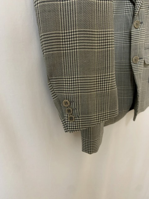 Old Shirt & Designer\'s Jacket_d0176398_16170334.jpg