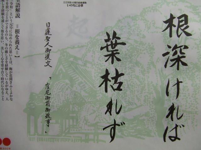 公開結婚式「狐の嫁入り行列」 宇部新川市まつり_b0398201_01361722.jpg