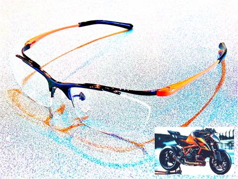 バイカーズグラス限定カラー第3弾_f0251601_12245177.jpg