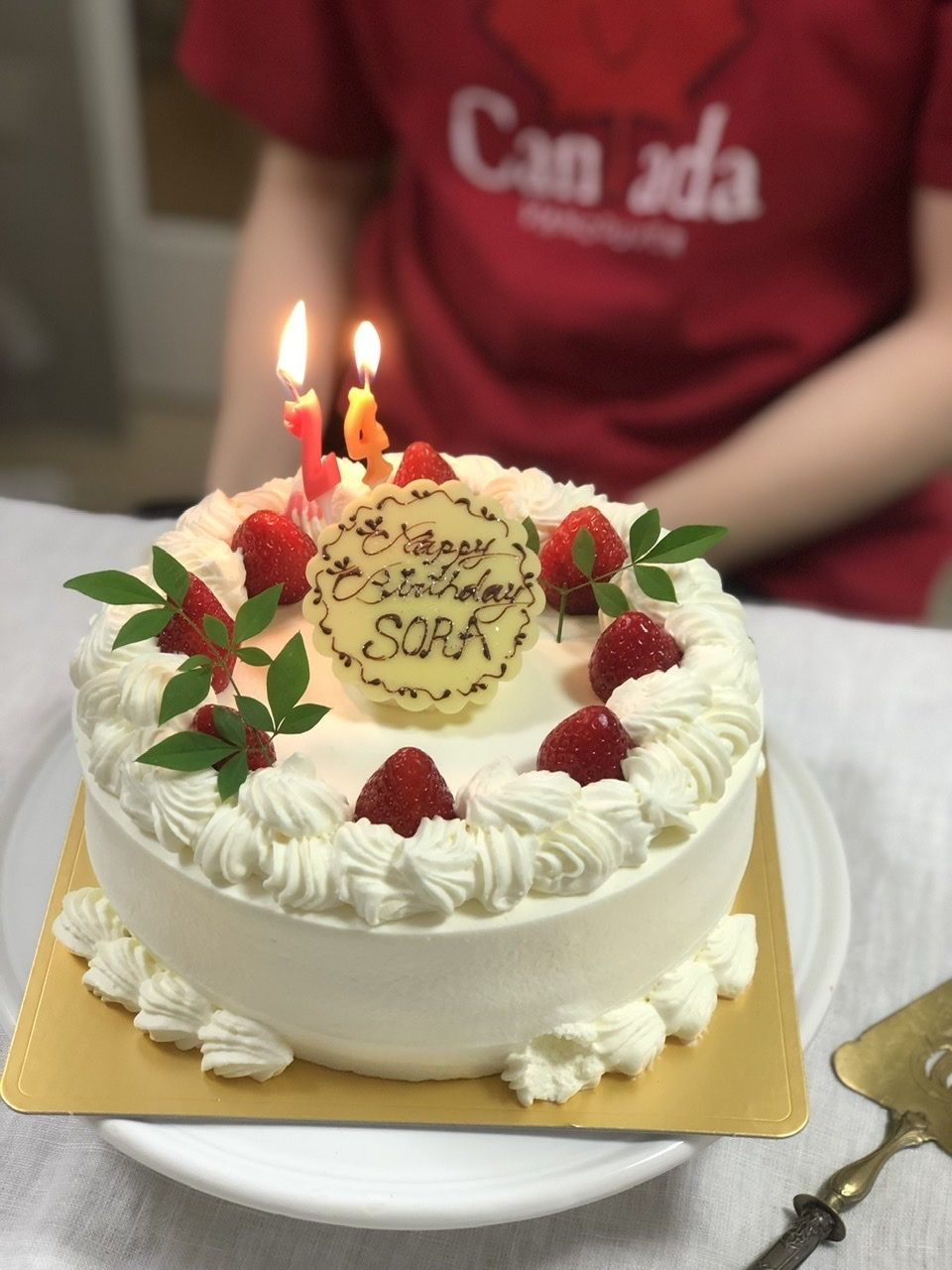 Happy Birthday Sora!24歳おめでとう!_a0157409_14544500.jpeg