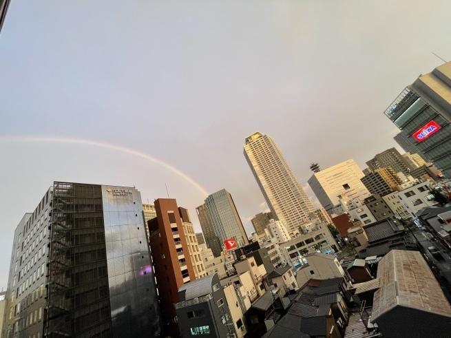 虹でシアワセ NO.735  _c0102513_13535775.jpeg