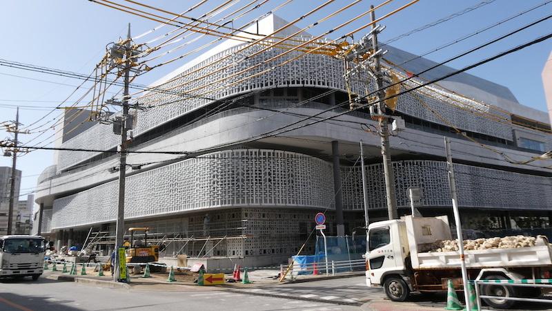 沖縄コンクリートブロック考_b0074416_21062166.jpg