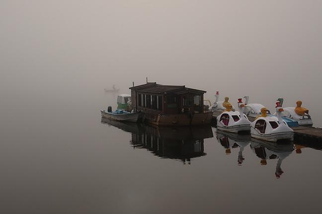 GW山中湖合宿2021(前篇)_e0112722_16102927.jpg