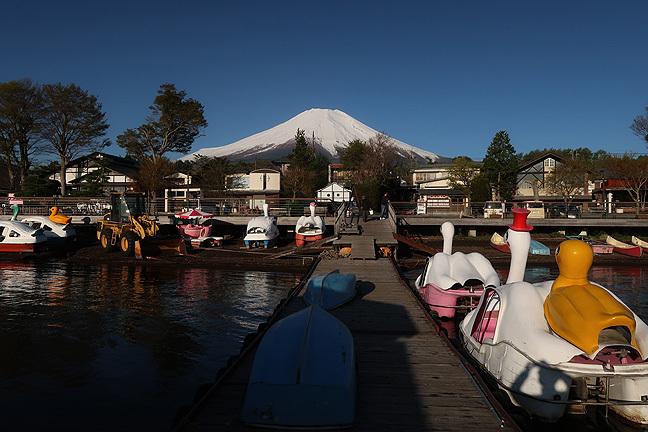 GW山中湖合宿2021(後篇)_e0112722_16194131.jpg