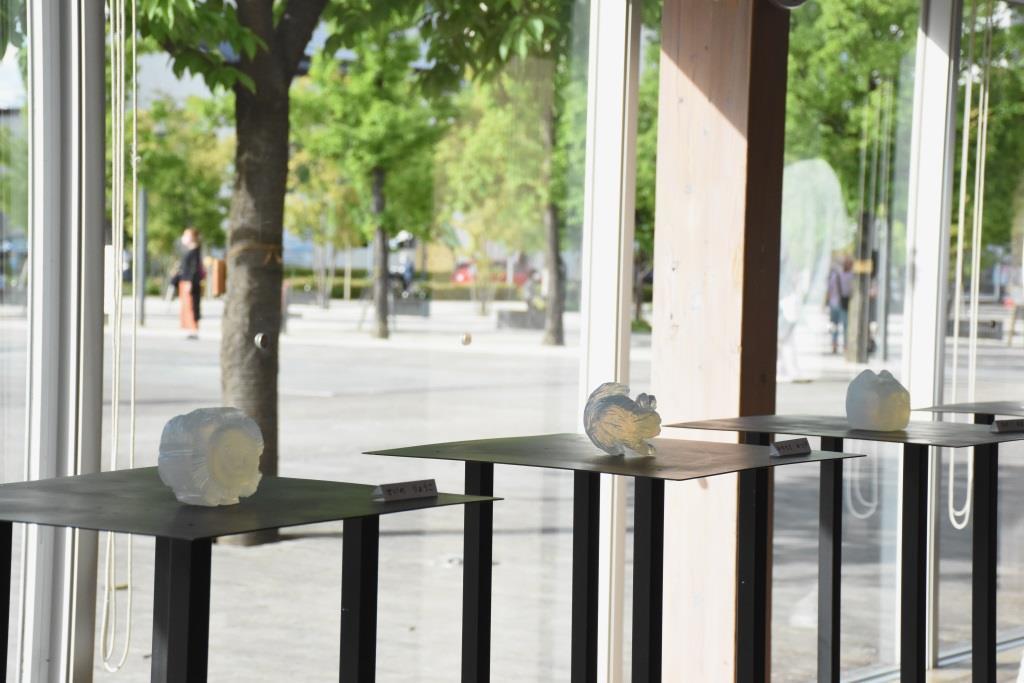 ワークショップ「石けんで!?はじめての彫刻」を開催しました_c0222139_18305609.jpg