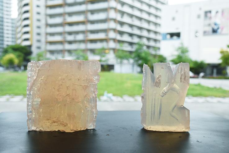 ワークショップ「石けんで!?はじめての彫刻」を開催しました_c0222139_19071869.jpg