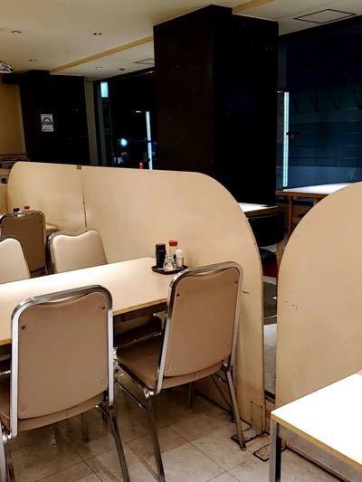 レストラン★とうよう_a0012640_23324315.jpg