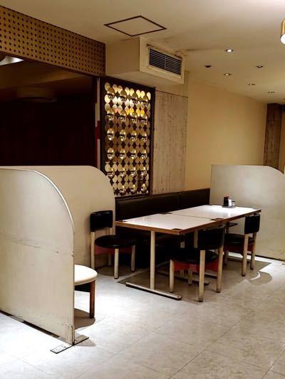レストラン★とうよう_a0012640_23324331.jpg
