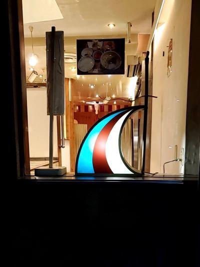 レストラン★とうよう_a0012640_23324355.jpg