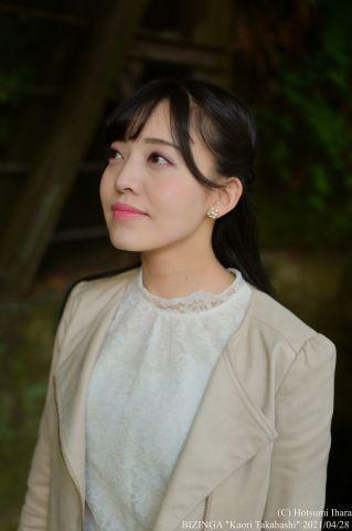 BIZINGA 高橋香緒里さん_c0135079_21345043.jpg