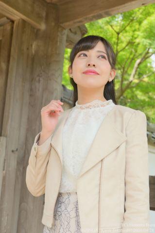 BIZINGA 高橋香緒里さん_c0135079_21352558.jpg