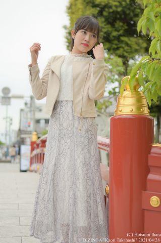BIZINGA 高橋香緒里さん_c0135079_21374524.jpg