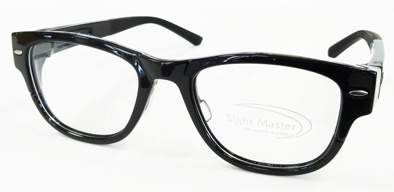 TALEX(タレックス)偏光レンズスペシャルオファーSightMaster(サイトマスター)度付き対応フレームMISCLEA DL(ミセラ ディーエル)新発売!_c0003493_12411741.jpg