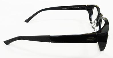 TALEX(タレックス)偏光レンズスペシャルオファーSightMaster(サイトマスター)度付き対応フレームMISCLEA DL(ミセラ ディーエル)新発売!_c0003493_12411784.jpg