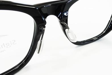 TALEX(タレックス)偏光レンズスペシャルオファーSightMaster(サイトマスター)度付き対応フレームMISCLEA DL(ミセラ ディーエル)新発売!_c0003493_12523899.jpg
