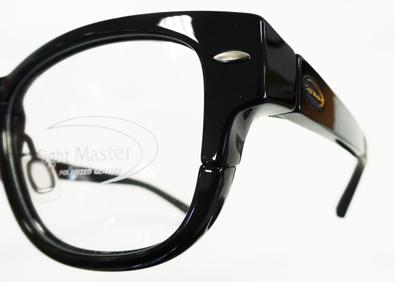 TALEX(タレックス)偏光レンズスペシャルオファーSightMaster(サイトマスター)度付き対応フレームMISCLEA DL(ミセラ ディーエル)新発売!_c0003493_12523994.jpg