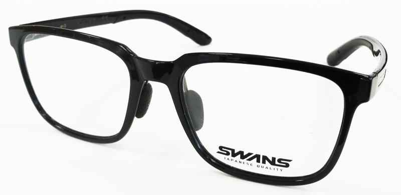 日本製SWANS(スワンズ)度付き対応新作タウンユースフレームER-3(イーアールスリー)新発売!_c0003493_13395976.jpg